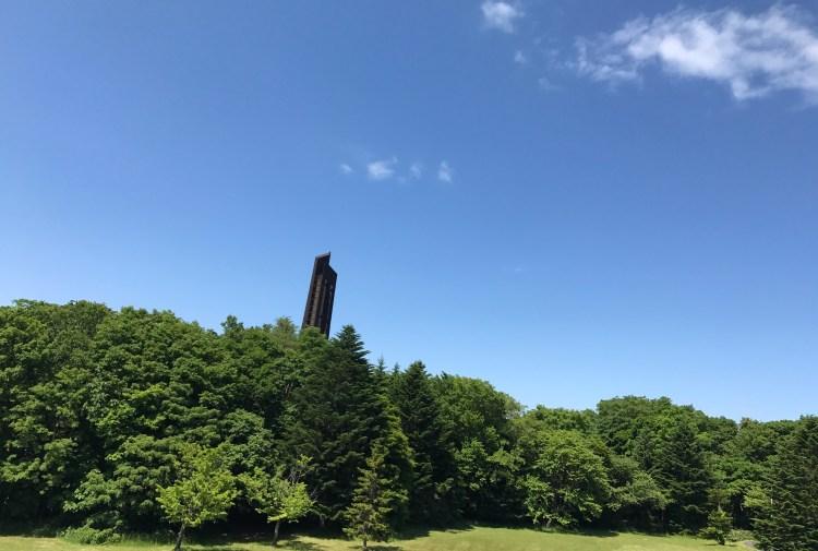 北海道の一番の魅力は?日本が世界に誇る北海道〜その2