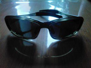 UVカットサングラス、もっと知りたくなってきた。偏光サングラスなど調べてみた。