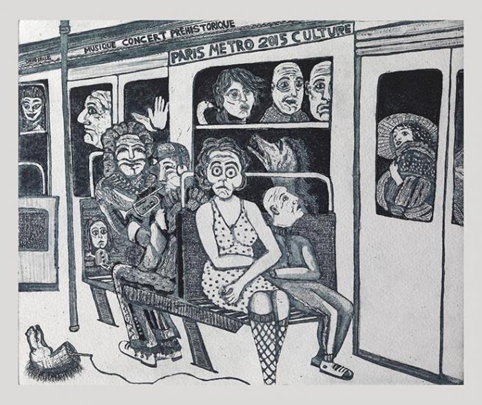 metro-paris-katsadiotis-20151
