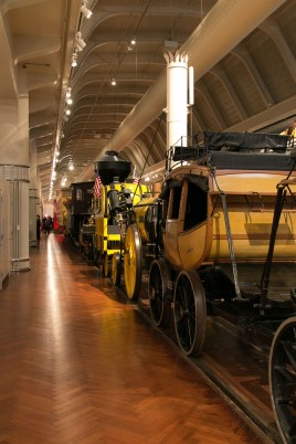 img_0553_Henry_Ford_Musseum_20170117