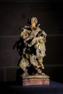 2017-11-15 Luther Ausstellung Birck (35a)