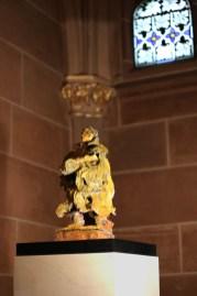 2017-11-15 Luther Ausstellung Birck (80a)