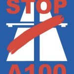 A100_Stopp