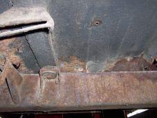 1957 Chevy AU (24)