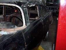 1957 Chevy AU (32)