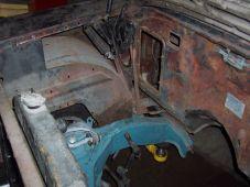 1957 Chevy AU (34)