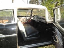 1957 Chevy Black (5)