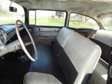1957 Chevy Black (9)