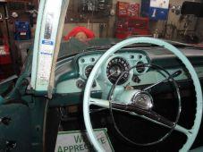 1957 Chevy Green (27)