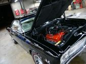 1966 Chevy (16)