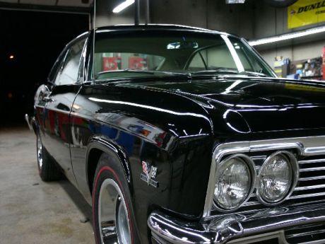 1966 Chevy (38)