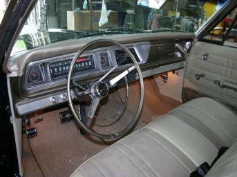 1966 Chevy (48)