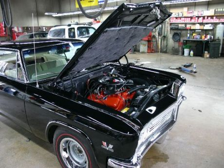 1966 Chevy (53)