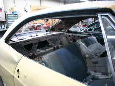 1966 Chevy (84)