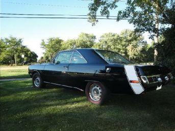 1971 Dart (3)