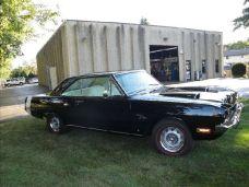 1971 Dart (6)