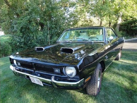 1971 Dart (8)