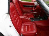 1975 Corvette (16)