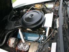 1975 Corvette (17)