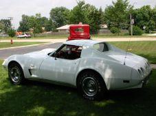 1975 Corvette (8)