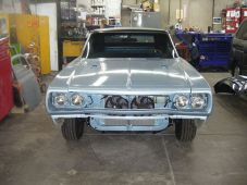 1969 Cornet Convertible RT 800x600 (4)