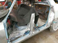 Bluella 1966 Cadillac 800x600 (11)