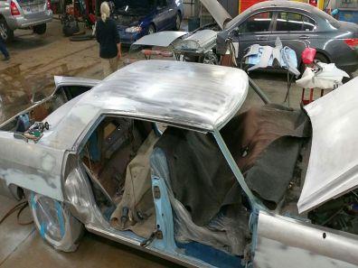 Bluella 1966 Cadillac 800x600 (13)