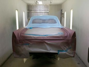 Bluella 1966 Cadillac 800x600 (16)