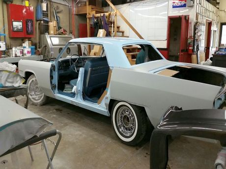 Bluella 1966 Cadillac 800x600 (18)
