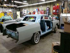 Bluella 1966 Cadillac 800x600 (19)