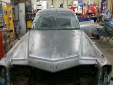 Bluella 1966 Cadillac 800x600 (2)