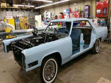 Bluella 1966 Cadillac 800x600 (21)