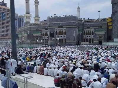 Makkah 02-06-08