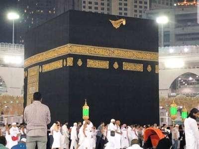 Makkah 04-30-10
