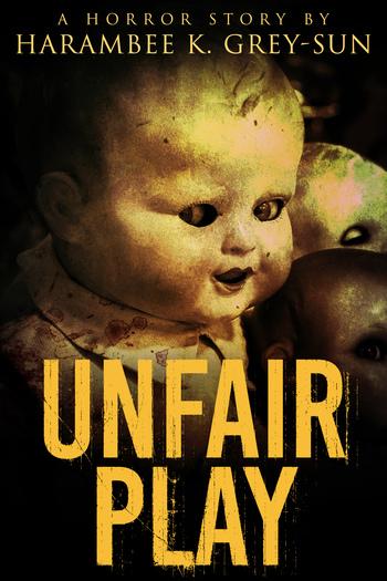 Unfair Play