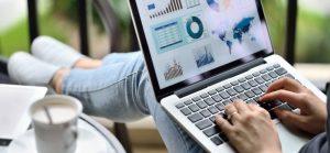 Top opportunities for digital marketing entrepreneur