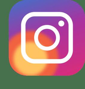 Instagram Algorithms Working