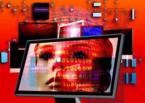Artificial intelligence for e-commerce vendor