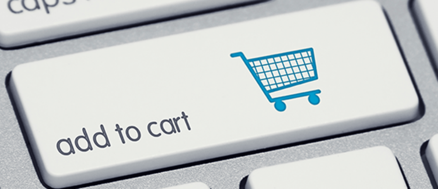 E-commerce is one of the biggest platform on earth