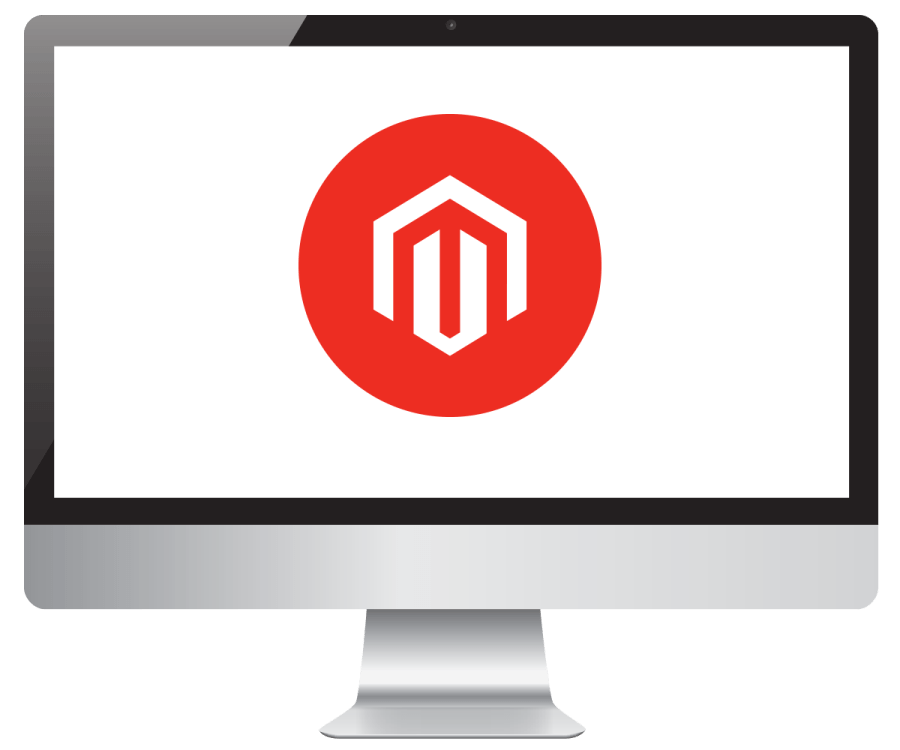 Magento 1 new rumors are appearing false