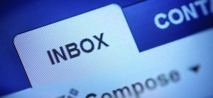 Prepare your email for the upcoming holiday to grasp the best customers