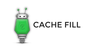 Server Cache Optimization.