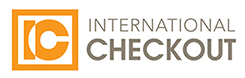With International Checkout the world is yours.