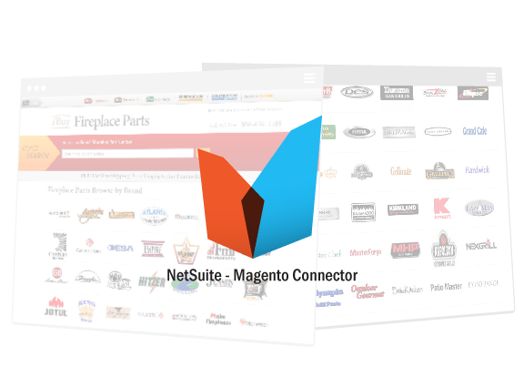 iBuy Stores NetSuite-Magento Connector Case Study by Hara Partners