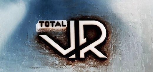 TOTAL VR トータルVR エカマイ