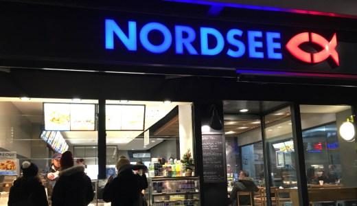 ウィーンでの食事に困ったら…旅行者に嬉しいおすすめフードスタンド