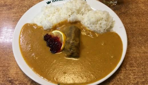 リーズナブルに伝統的なチェコ料理が味わえる。プラハのおすすめレストラン2選