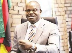 We Will Continue To Arrest Rights Activists – Mangwana