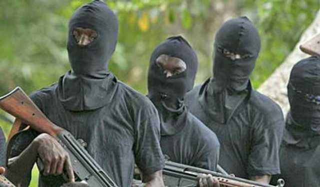 Police Name 13 MOST WANTED Armed Robbers (SEE NAMES)