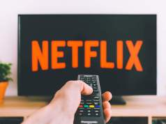 International streaming services like Netflix, Apple +, Showmax, and Amazon Prime will have to pay licence fees in South Africa in future, and may also have to ensure that 30% of their content on offer here was produced locally.